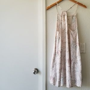 Patagonia Dresses - patagonia • pataloha dress